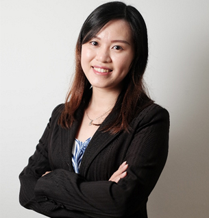 Business Valuation Services Malaysia Business Valuation Services Singapore